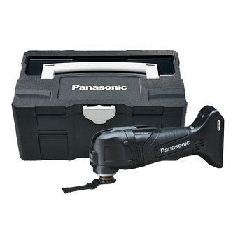 Panasonic MultiTool EY46A5x Naken med tanos box