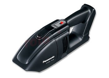 Panasonic Sprängskiss EY3743