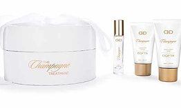 DOFTA® parfym, tvål & lotion