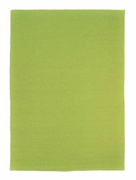 Soprano grön 80 x 150, 80 x 250, 140 x 200, 170 x 240, 200 x 300