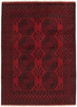 Aktscha 148 x 199