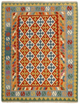 Persisk Kelim 176 x 230 cm