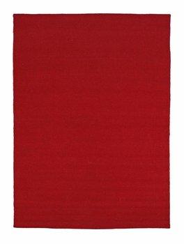 Soprano röd 140 x 200, 200 x 300, 240 x 340