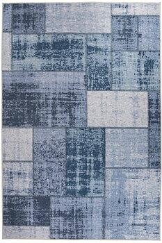 Demir blå från 1395 kr
