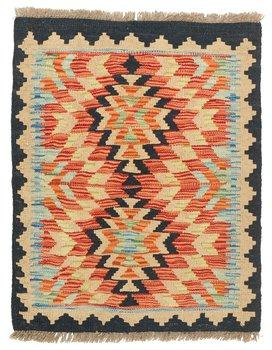 Afghansk Kelim 60 x 75 cm