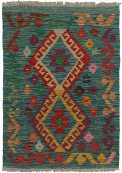 Afghansk Kelim 65 x 85