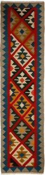 Persisk Kelim 62 x 246 cm