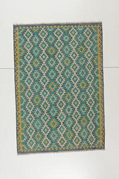 Afghansk Kelim 172 x 246
