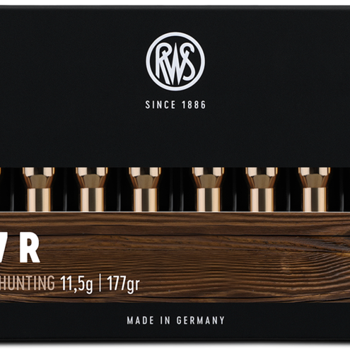 RWS 7X57 R ID CLASSIC 11,5G