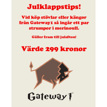 Julklapp Gateway1