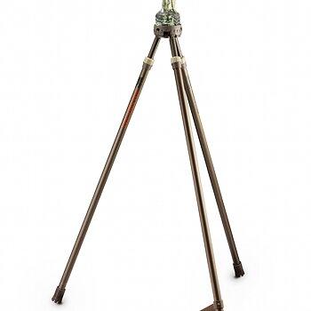 Primos trigger stick 3 ben 61-157 cm