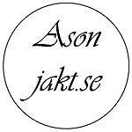 Presentkort - asonjakt.se