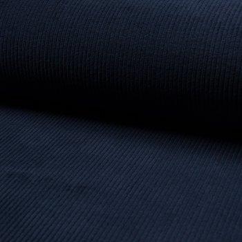 MANCHESTER - NAVY BLUE