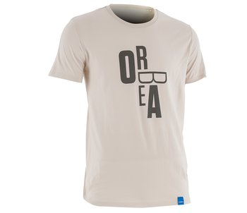 ORBEA PUZZLE T-Shirt