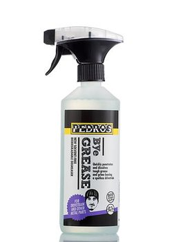 "Pedro´s Avfettning ""Bye Grease"" 500 ml"