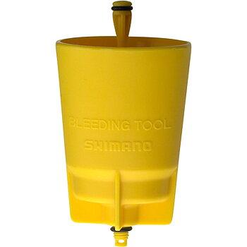 Shimano Luftningsverktyg för bromshandtaget