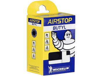 MICHELIN Airstop Slang 29x1.90-2.60 Presta 40 mm
