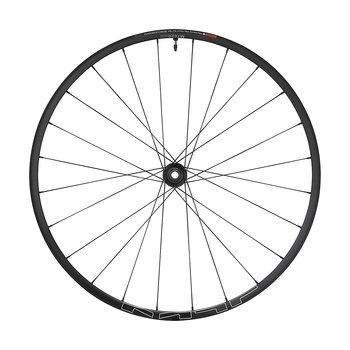 Shimano Framhjul MT620 15x110mm alu tubeless 29'' e-thru