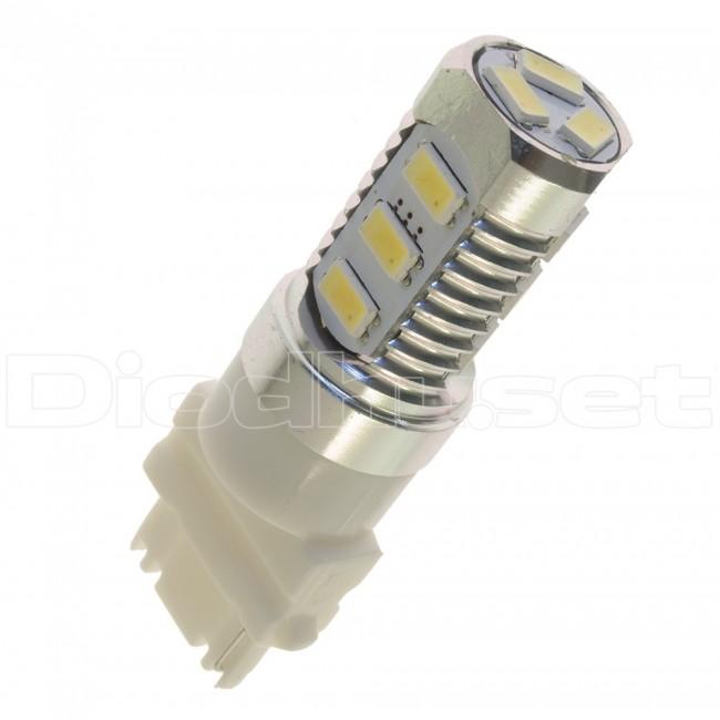 Enkelpolig switchback lampa (Blinkersparkeringslampa) 3156