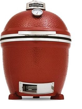 Kamado Joe ceramic feet