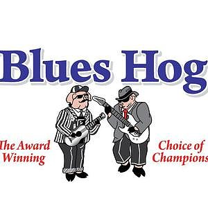 BLUES HOG SWEET & SAVORY 6.25 OZ