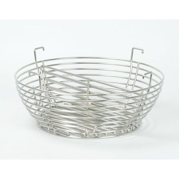 Kamado Joe Charcoal basket, Big Joe