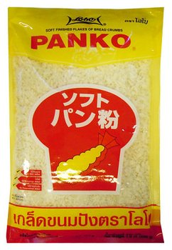 Bread Crumbs Panko 200 g