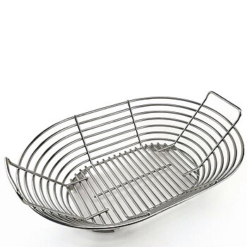 Kick Ash Basket - Primo XL