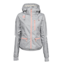 HOH Waterproof Sports jacket
