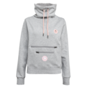 House of Horses Candy Pocket Hoodie