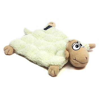 Outward Hound - Dog Toy Sheep