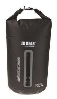 JR Gear - Heavy Duty Dry Cylinder - 50L