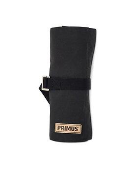 Primus - Campfire Prep Set