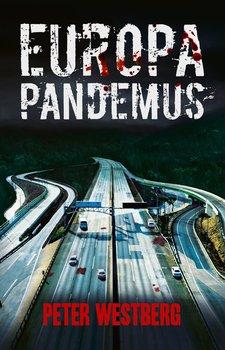 Peter Westberg - Europa Pandemus
