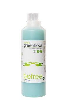 Befree Greenfloor