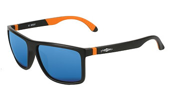 Mikado Sunglasses AMO Blue