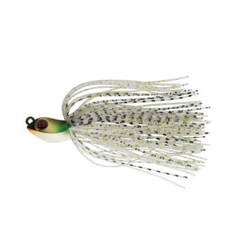 Sakura Bellamy Swim Jig 14 g