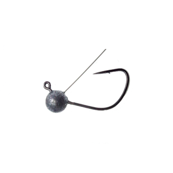 Baitsfishing Wacky Jig Head 5-pack