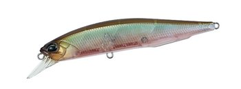 DUO Realis Jerkbait 100SP - Ghost Minnow