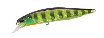 DUO Realis Jerkbait 100SP - Chart Gill Halo