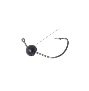 Baitsfishing Tungsten Wacky Head 5,25g 2-pack