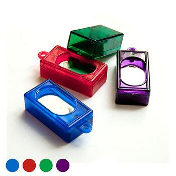 Box Klicker