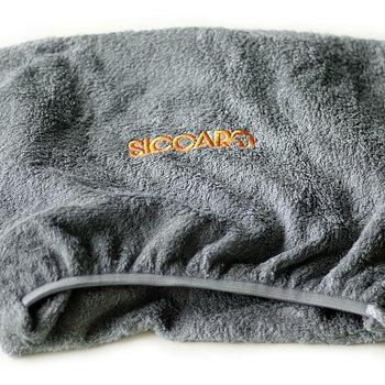 Siccaro EasyDry Towel absorberande handduk
