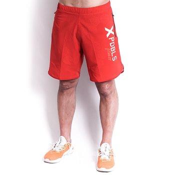 Shorts - HEX RödaHerr