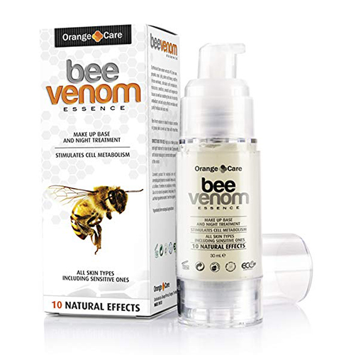 Bee Venom Serum
