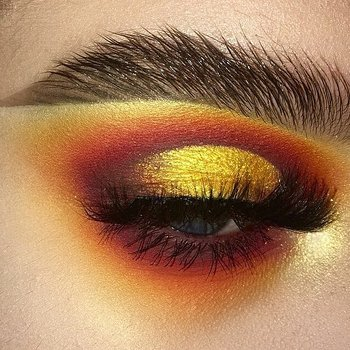 Lemon Dream - Eyeshadow