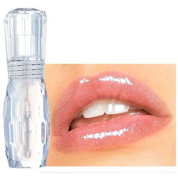Lip Maximizer Gloss - 4
