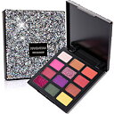 Crystal Eyeshadow