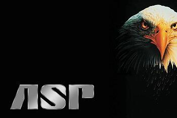 ASP Talon BreakAway Tip