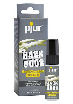 Pjur Backdoor Serum 20 ml